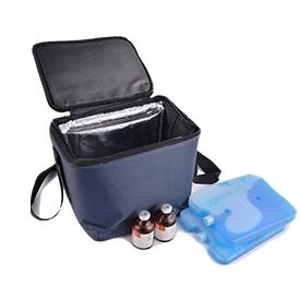 mini cooler bag for medicine