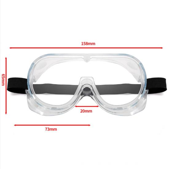 uv protection safety glasses goggle